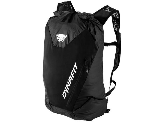 Dynafit Traverse 23 Backpack black out